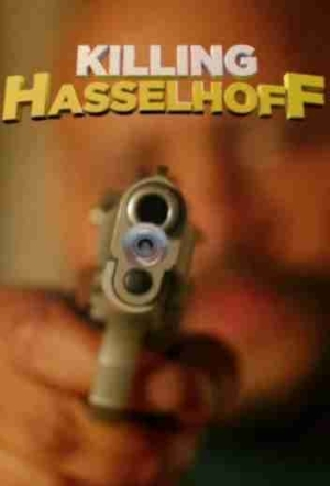 Killing Hasselhoff (2017) Hollywood English HDRip